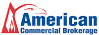 American Commercial Brokerage